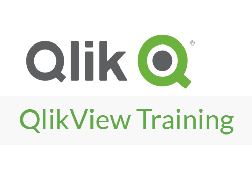 QlikView-Training-Differentia-Consulting.