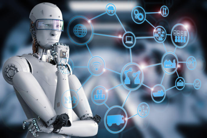 artificial_intelligence_machine_learning_network_thinkstock_671750598-100724432-large