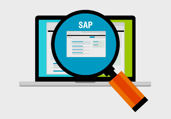 outsource-sap-testing-services